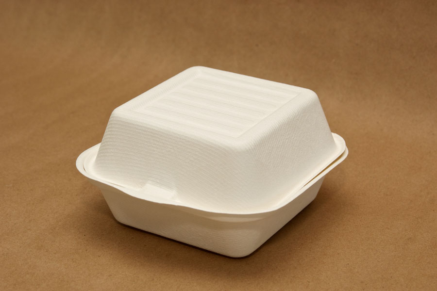 food containers agreen products 900 x 600 · jpeg